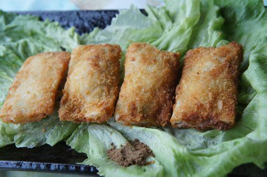 試吃,港式,點心,港式點心,五星級,餐廳,海鮮,鮮蝦,豆腐