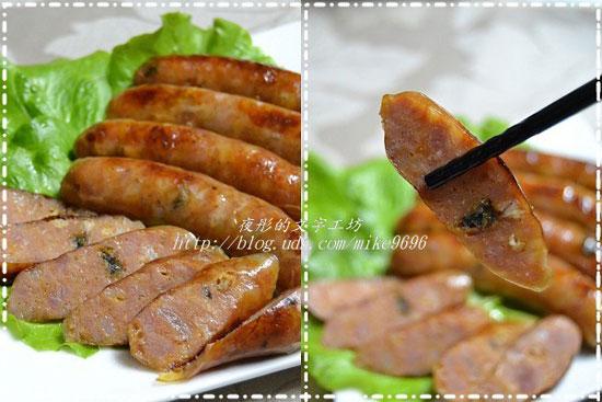 試吃,鰻魚,香腸,冷凍食品,屏榮