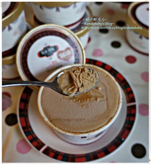 部落客,艾思蜜,德式手工冰淇淋,雪泥
