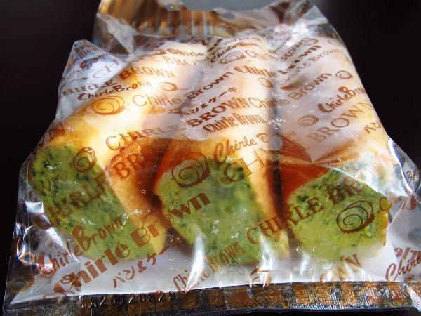 查理布朗,大蒜麵包,舒芙蕾,甜點,麵包