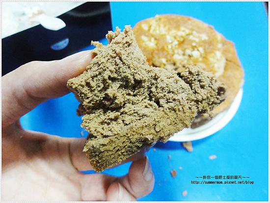 部落客, 留乃堂烘焙坊,帕碼森典藏巧克力,帕瑪森切達蛋糕,爆漿麵包,鮮奶可可巧克力,鮮奶克林姆