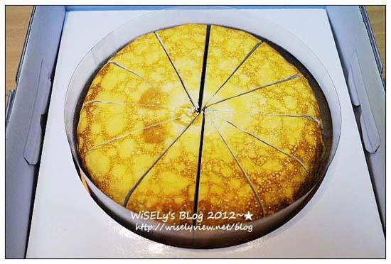 部落客,塔吉特,芋泥,千層蛋糕,歐可,奶茶,甜點,蛋糕