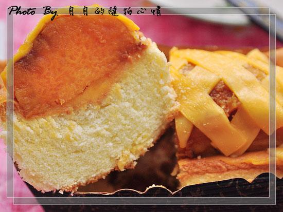部落客,2度C蛋糕,芋頭 ,地瓜 ,芝心,起司,甜點