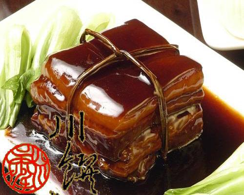 年菜,蘋果日報,網購,美食,東坡肉