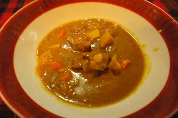 元氣咖哩,咖哩調理包,懶人料理,牛肉咖哩,椰汁咖哩