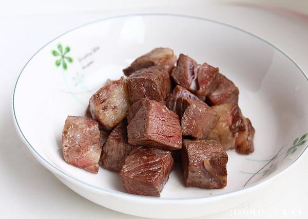 中秋節,烤肉,巨大,尋鮮