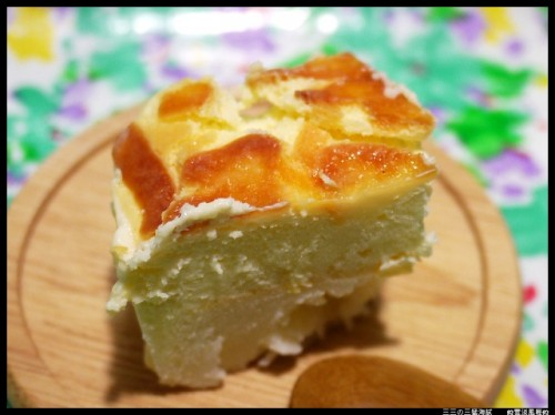 山田村一,乳酪,桂圓酥餅,團購美食,