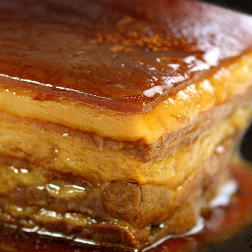 尋鮮本舖御品醬燒東坡肉
