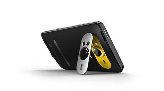 HTC HD7 強悍智慧型手機
