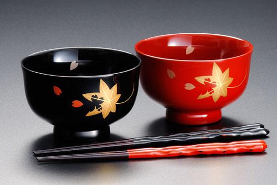 福井縣,名產,日本,觀光,漆器,美食,櫻花