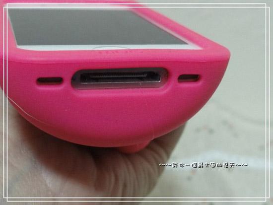 部落客,韓國,手機殼,Iphone 4,Iphone 4s,杯子,Curioso