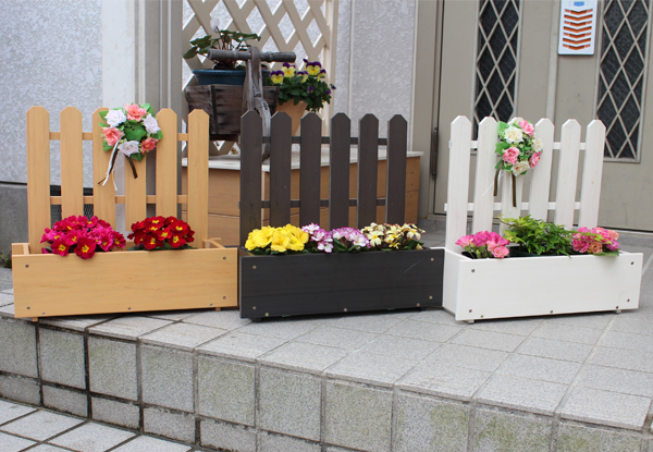 花架,園藝,花束