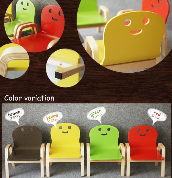 日系,雜貨,生活,小物,angers,椅子