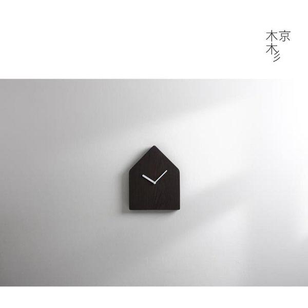 0416,創意,塗鴉,設計,清水模,木京杉,鐘