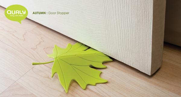 gift365,禮物,設計,辦公室小物,創意小物,楓葉