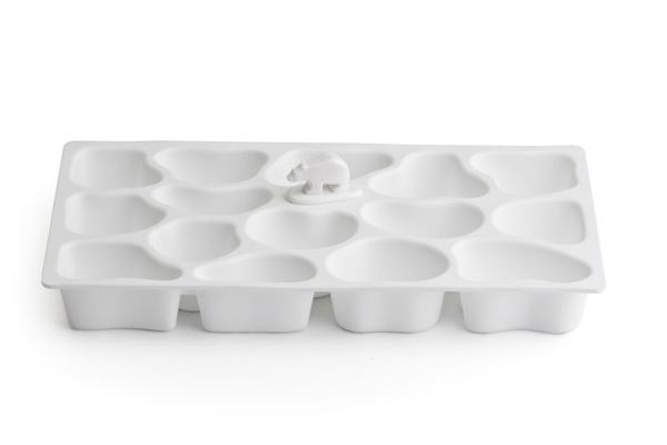 gift365,禮物,設計,辦公室小物,創意小物,製冰盒