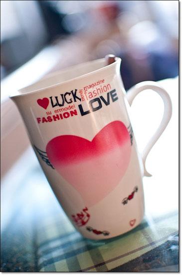 部落客,不囉唆,情人,變色杯,花之戀變色陶瓷杯