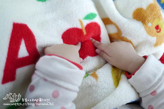 部落客,angers,北歐風麋鹿繡花內裡起毛居家拖鞋,荷葉邊腳襪套,兒童用保暖懶人毯,兒童用造型被毯