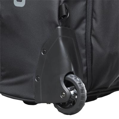 行李箱挑選,ABS硬軟殼行李箱,耐撞行李箱,耐磨行李箱,360度四輪設計,靜音滾輪