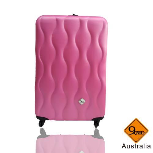 行李箱收納,ABS硬軟殼行李箱,耐撞行李箱,耐磨行李箱,行李箱尺寸