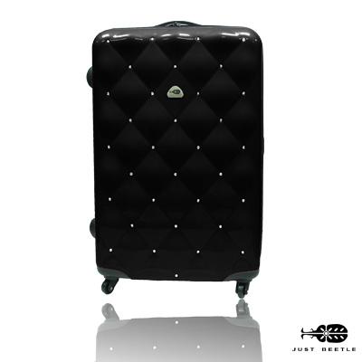 行李箱挑選,ABS硬軟殼行李箱,耐撞行李箱,耐磨行李箱,行李箱收納