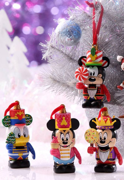 聖誕節,禮物,交換禮物,迪士尼,聖誕節禮物