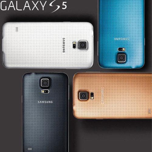 ▲Samsung Galaxy S5 G900i 旗艦機皇32G智慧型手機