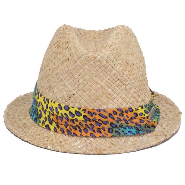 ▲【LANDBAS】叢林冒險紳士帽