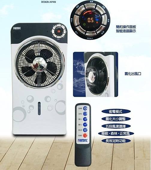節能家電,節能電扇,節能冷氣,省電絕招,聲寶節能電扇