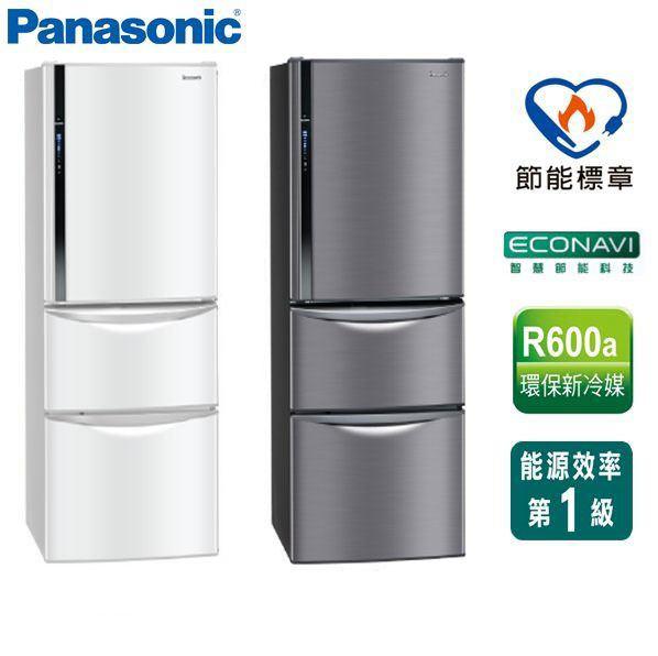 節能家電,節能電扇,節能冷氣,省電絕招,Panasonic節能家電