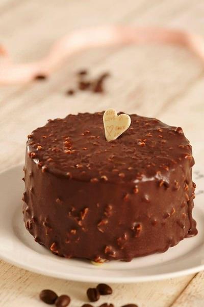 情人節禮物推薦,情人節巧克力推薦,情人節馬卡龍,情人節女友禮物,情人節男友禮物