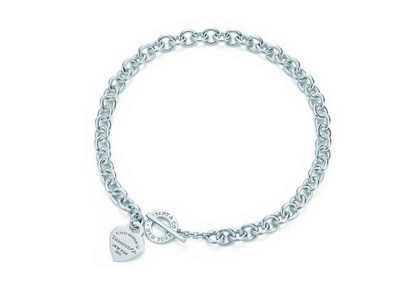 情人節禮物推薦,情人節巧克力推薦,情人節馬卡龍,情人節女友禮物,情人節Tiffany項鍊