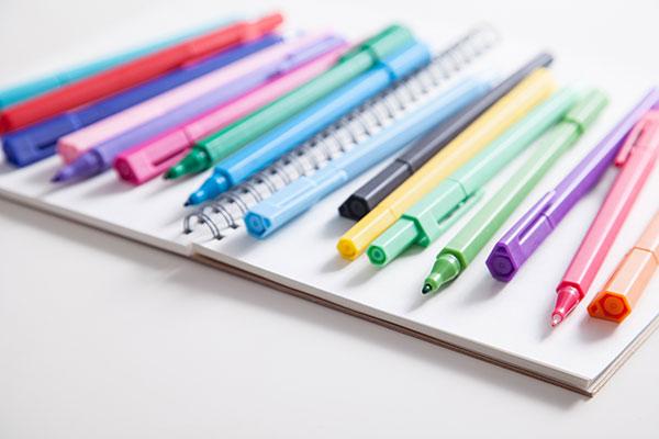 開學用具,開學用具特價,開學用品,開學文具推薦,開學筆電3C特價