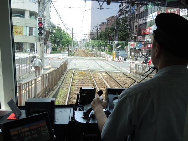 連假去哪玩-日本