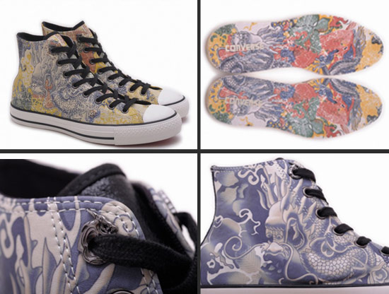 chuck-taylor-all-star-leather-hi-year-of-the-dragon