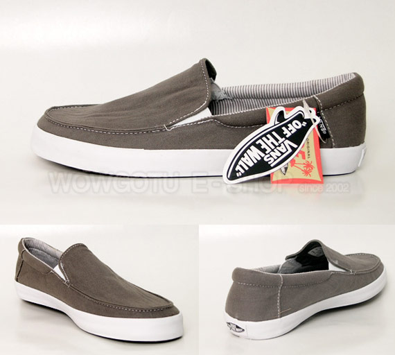 潮流,VANS,滑板,運動,街頭,ERA,懶人鞋,Authentic,經典