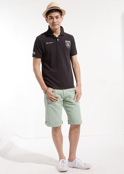 EDWIN,2012,牛仔褲,夏天,時尚,潮流