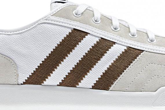Adidas,Originals,膠鞋,海灘鞋,愛迪達,潮牌