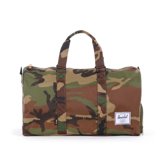 Herschel,outdoor背包,休閒包,潮牌,Holdall
