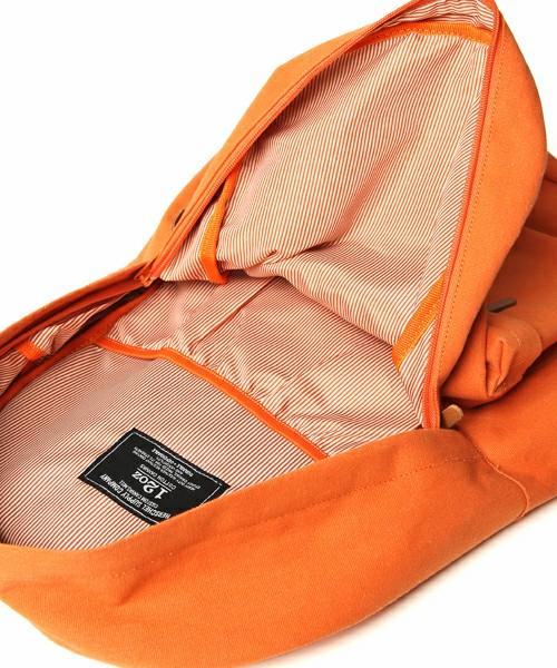 Herschel,outdoor背包,休閒包,潮牌,後背包,聯名