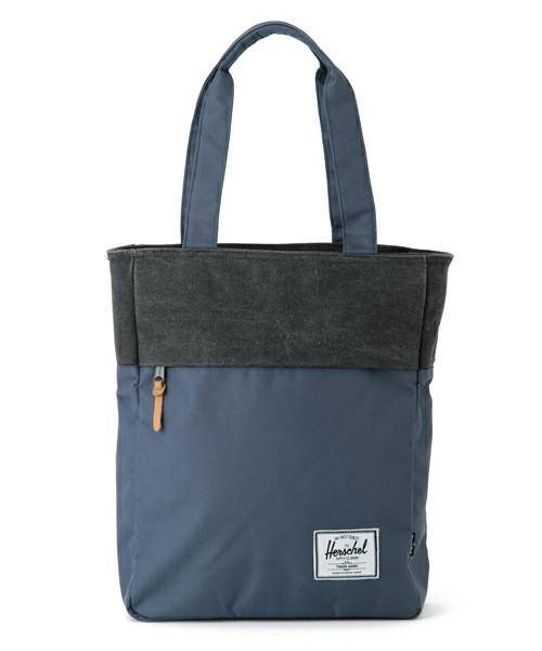 Herschel,outdoor背包,休閒包,潮牌,托特包