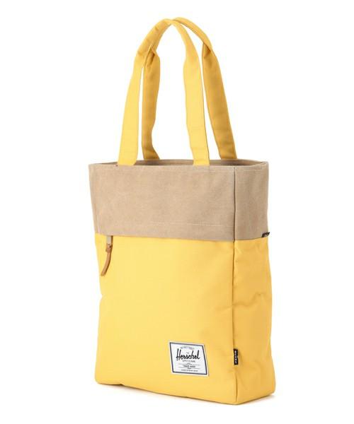 Herschel,outdoor背包,休閒包,潮牌,托特包,黃