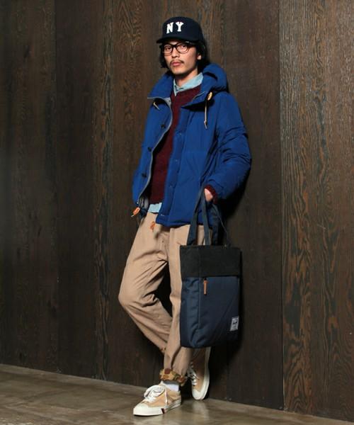 Herschel,outdoor背包,休閒包,潮牌,托特包,穿搭