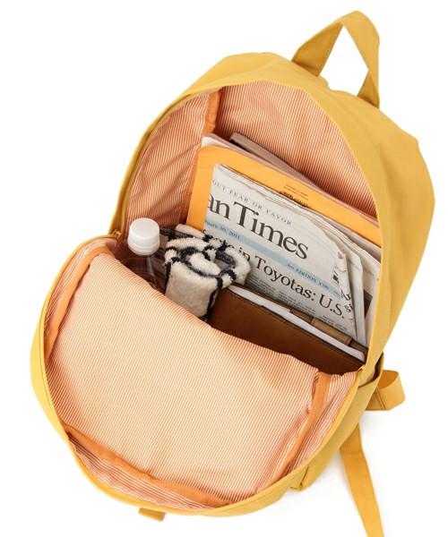 Herschel,outdoor背包,休閒包,潮牌,後背包,條紋內裡