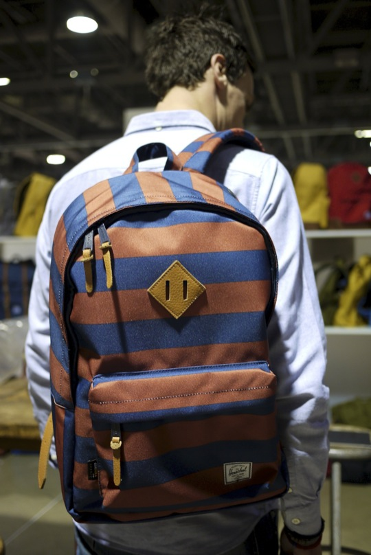 Herschel,outdoor背包,休閒包,潮牌,後背包,rugby