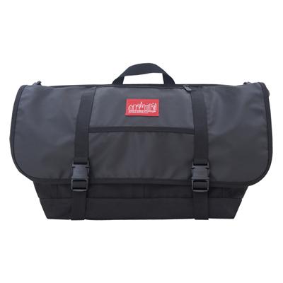 Manhattan Portage,曼哈頓包,羅志祥,apery,郵差包,messenger bag