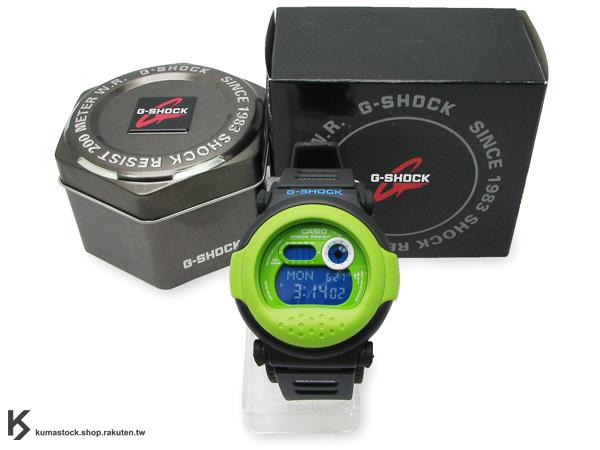 Casio,G-Shock,手錶,限量,潮流品牌,CLOT