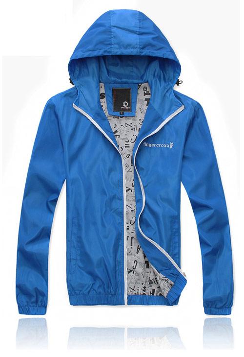 防風大衣,防寒外套,防風拉鍊外套