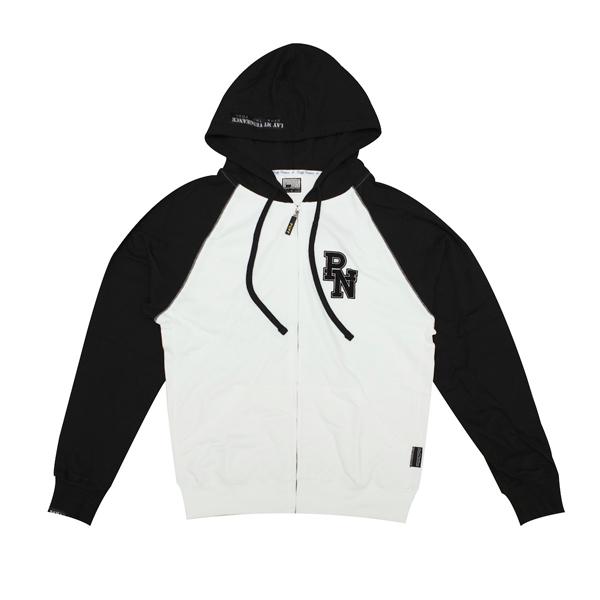 防風大衣,防寒外套,秋冬外套,帽T,Puff Nation