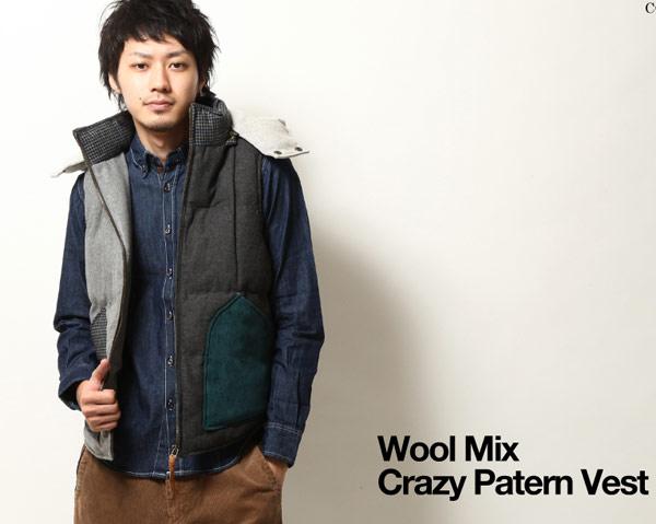 防風大衣,防寒外套,秋冬外套,羽絨外套,鋪棉外套